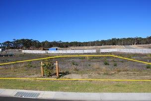 9 (Lot 105) Bimbla Ave, Seaside Estate, Dolphin Point, NSW 2539