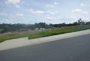 8 (Lot 46) Deek Street, Kings Meadows, Tas 7249