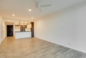 101/22 Andrews Street, Cannon Hill, Qld 4170