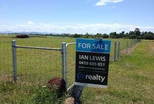 Lot 902 Scullin Ave, Mighell, Qld 4860