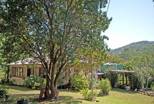 421 Murrays Run Road, Murrays Run, NSW 2325
