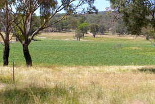 984 Bakers Creek, Bundarra, NSW 2359