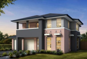 Lot 118 Springbrook Avenue, Kellyville, NSW 2155
