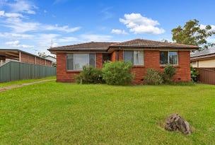 44 Railway Street, Rooty Hill, NSW 2766