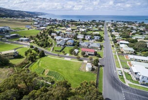LOT 1, 2, 3 Seeburg Court, Apollo Bay, Vic 3233