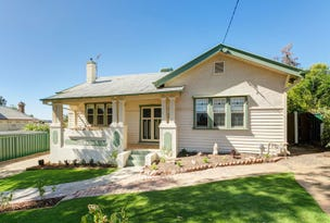 9 Howard Street, Quarry Hill, Vic 3550