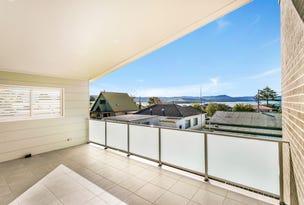 78A Deakin Street, Oak Flats, NSW 2529
