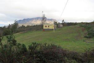 311 Staverton Road, Promised Land, Tas 7306