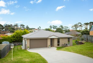 7 ENDEAVOUR COURT, Tura Beach, NSW 2548