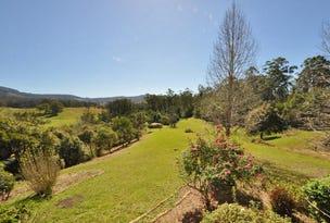 1938 Taylors Arm Road, Macksville, NSW 2447