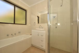 20 Luffman Crescent, Gilmore, ACT 2905