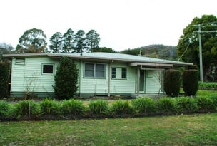 46 Lakeside Avenue, Mount Beauty, Vic 3699