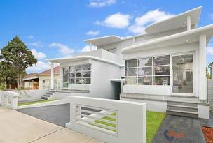 119a Platform Street, Lidcombe, NSW 2141