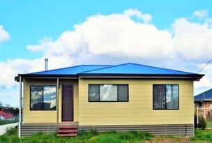 99 Sandon Street, Guyra, NSW 2365