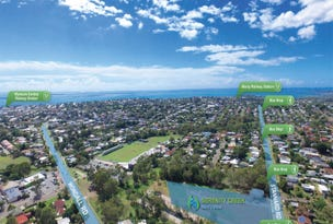 Lot 10, 133 Stannard Rd, Manly West, Qld 4179