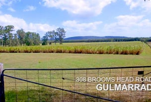 Lot 11 Brooms Head Road, Gulmarrad, NSW 2463