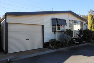 7/4320 Nelson Bay Rd, Anna Bay, NSW 2316
