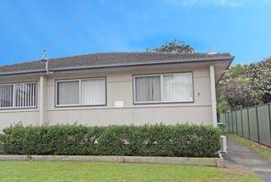 4/5 Priestman Avenue, Umina Beach, NSW 2257