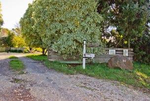 93 Douglas Road, Lefroy, Tas 7252