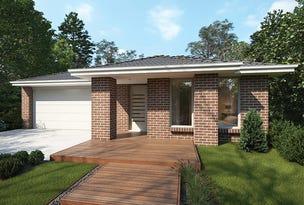 Lot 223 Sunningdale Crescent, Tatura, Vic 3616