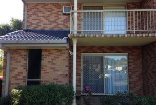 2/62 Barker Street, Casino, NSW 2470