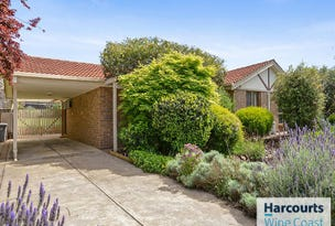 79 Valley View Drive, McLaren Vale, SA 5171
