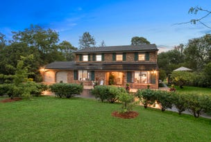 273 Grose Wold Road, Grose Wold, NSW 2753
