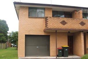 2/12 Avalon Street, Batemans Bay, NSW 2536