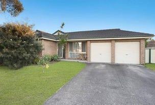 17 Hastings Drive, Raymond Terrace, NSW 2324