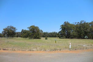 Lot 802 Stoney Creek Road, Porongurup, WA 6324