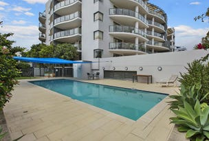 106/1-9 Torrens Street, The Entrance, NSW 2261