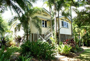 12 Pacific View Drive, Wongaling Beach, Qld 4852