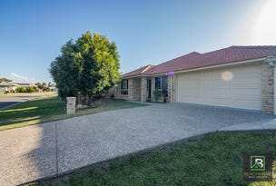 15 Apollo Crescent, Beachmere, Qld 4510