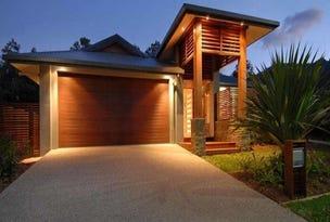 19 Aurelia Road, Palm Cove, Qld 4879