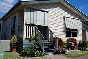 76/102a Moores Pocket Road, Moores Pocket, Qld 4305