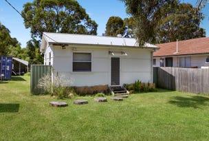 57 Kerry Crescent, Berkeley Vale, NSW 2261