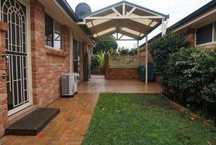 2/5-9 Keira Street, Corrimal, NSW 2518