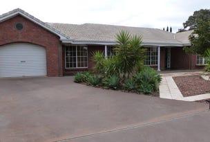 14 Cobbin Street, Port Augusta West, SA 5700
