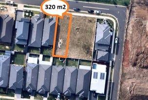 216 Flight cct, Middleton Grange, NSW 2171