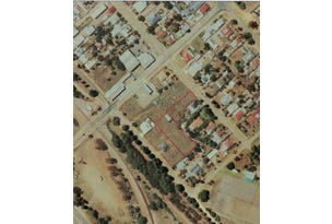 L10 Brandis Street, Crystal Brook, SA 5523