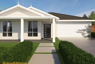 Lot 110 Spring Farm Estate, Kingston, Tas 7050