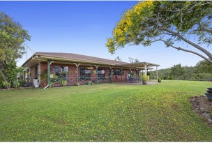 243 Greenlake Road, Rockyview, Qld 4701