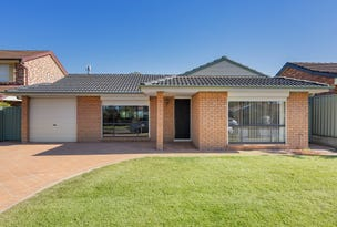 10 Cofton Court, Werrington County, NSW 2747