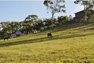 101 Woodbine Road, Bungundarra, Qld 4703
