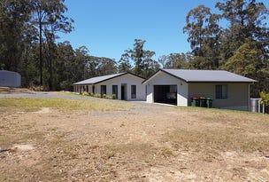 12 KHAPPINGHAT CLOSE, Rainbow Flat, NSW 2430