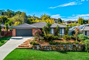 47 Seaforth Drive, Valla Beach, NSW 2448