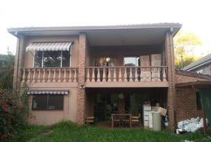 109 Victoria Road, Gladesville, NSW 2111