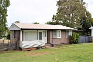 3 Polar Street, Tregear, NSW 2770