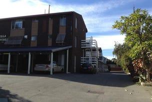 21/300 Stirling Street, Perth, WA 6000