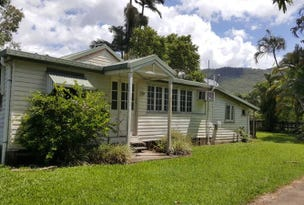 60-62 Riverstone Road, Gordonvale, Qld 4865